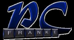 Franke-PC