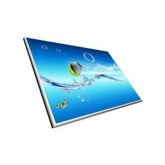 Laptop schermen